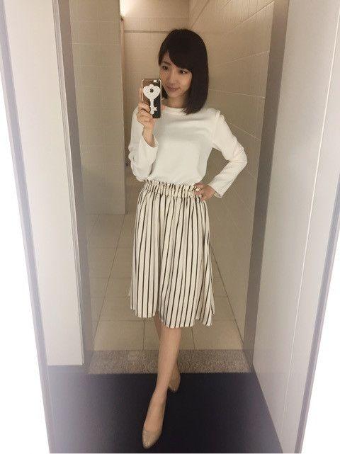 内田敦子の画像 p1_7