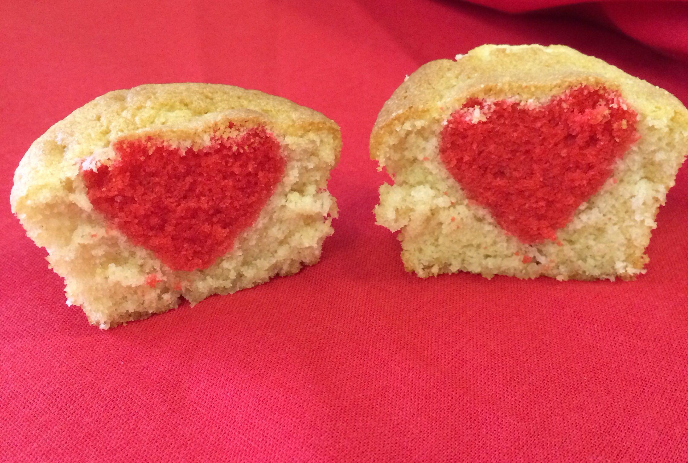 valentine hidden pictures printable
