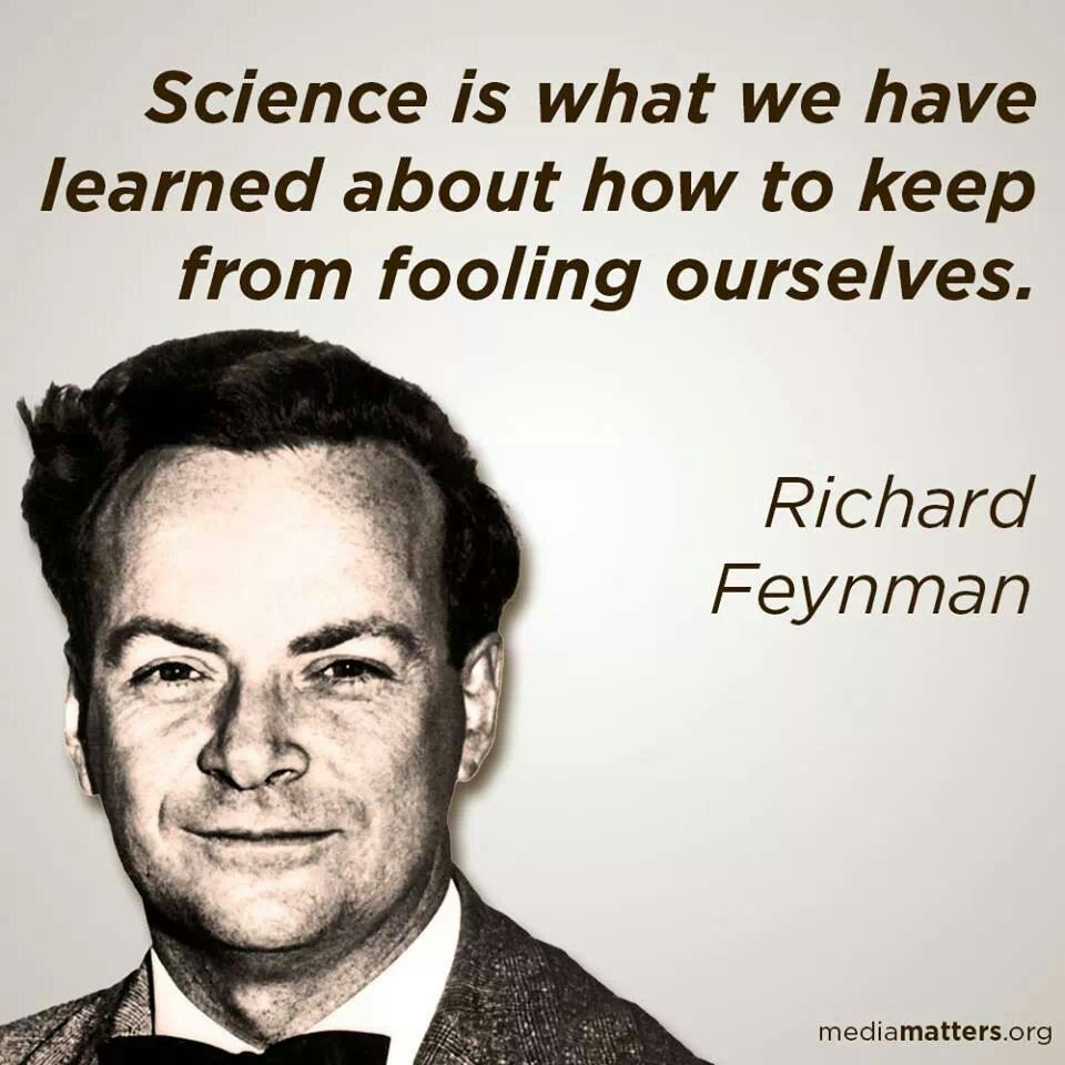 dr richard p feynman essay Surely you're joking, mr feynman has  by not taking life so seriously dr feynman achieved some  there can be no argument that richard p feynman.