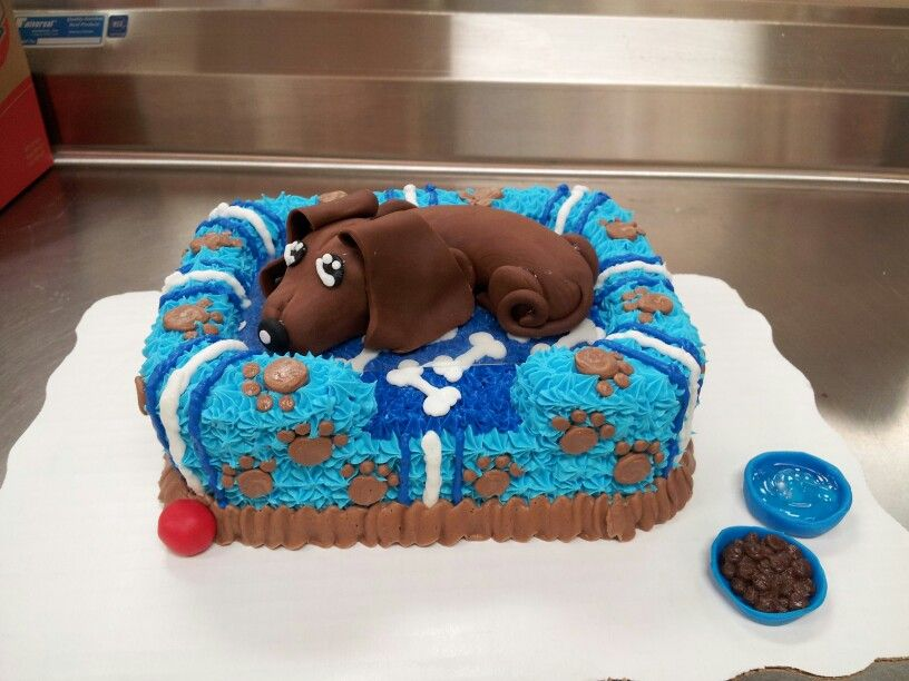 Dog Cake Decorations Nz : Weiner dog cup cake cake KELLY BELLIES CAKES Pinterest ...
