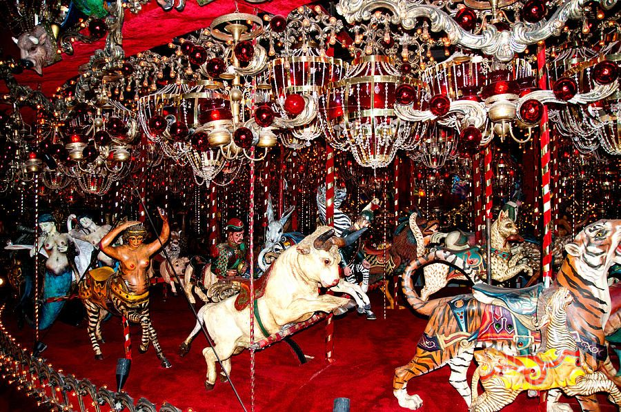 house-on-the-rock-carousel