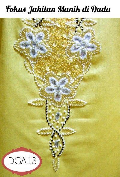 Pin Kain Cotton From Vietnam On Pinterest | newhairstylesformen2014