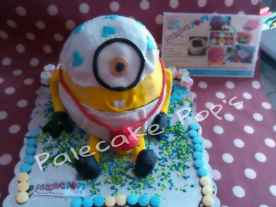 baby minion for baby shower baby pinterest