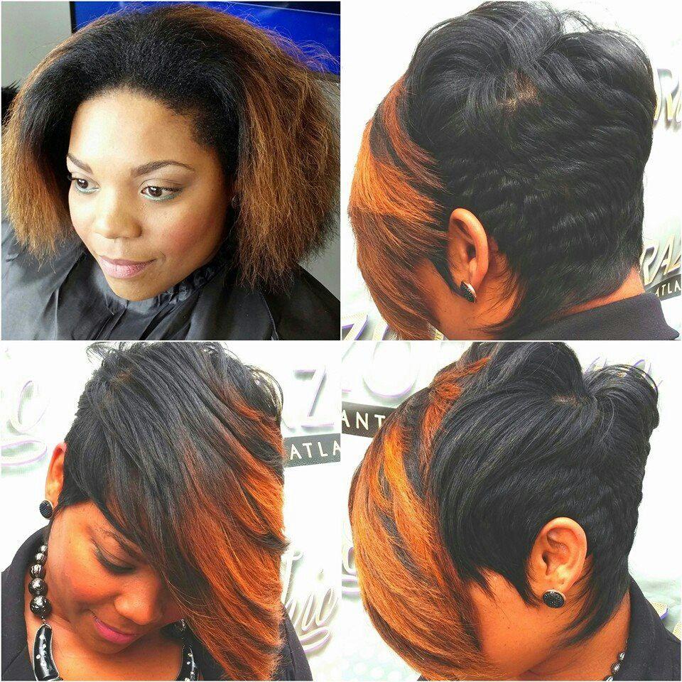 Hair Weave Killa 43