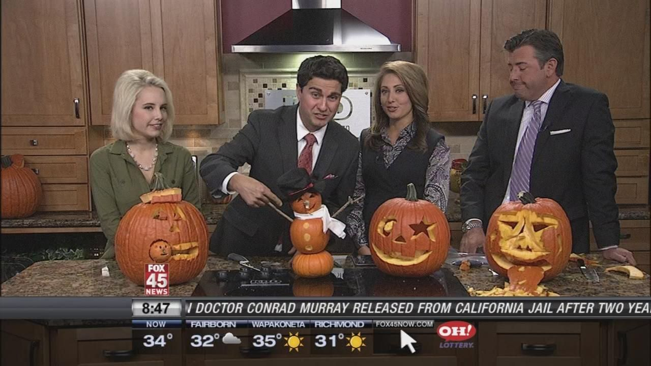 meghan mongillo chris mulcahy dating Wrgt fox 45 provides local news, weather, sports, traffic and entertainment for dayton and nearby towns and communities in the miami valley, including dayton,.