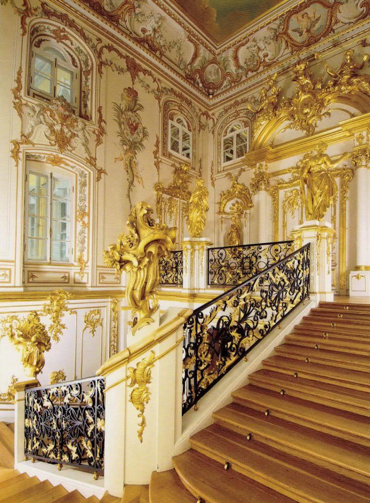 冬宮殿の画像 p1_11