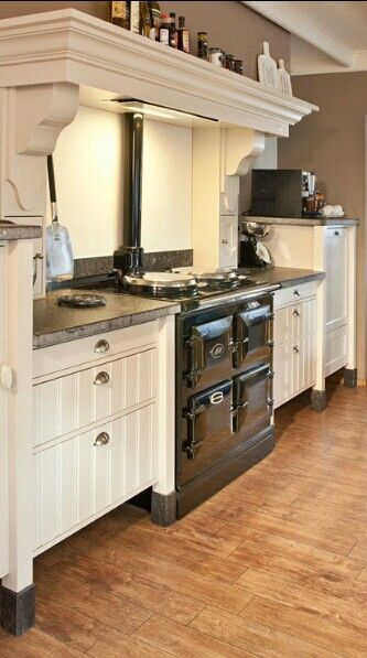 2e Kamer Keukens: Ideeën en inspiratie voor je keuken walhalla ...