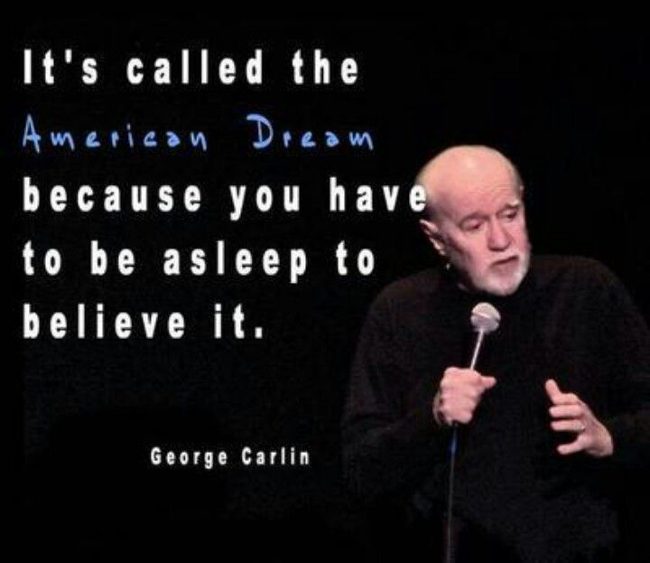 Quotes About The American Dream QuotesGram