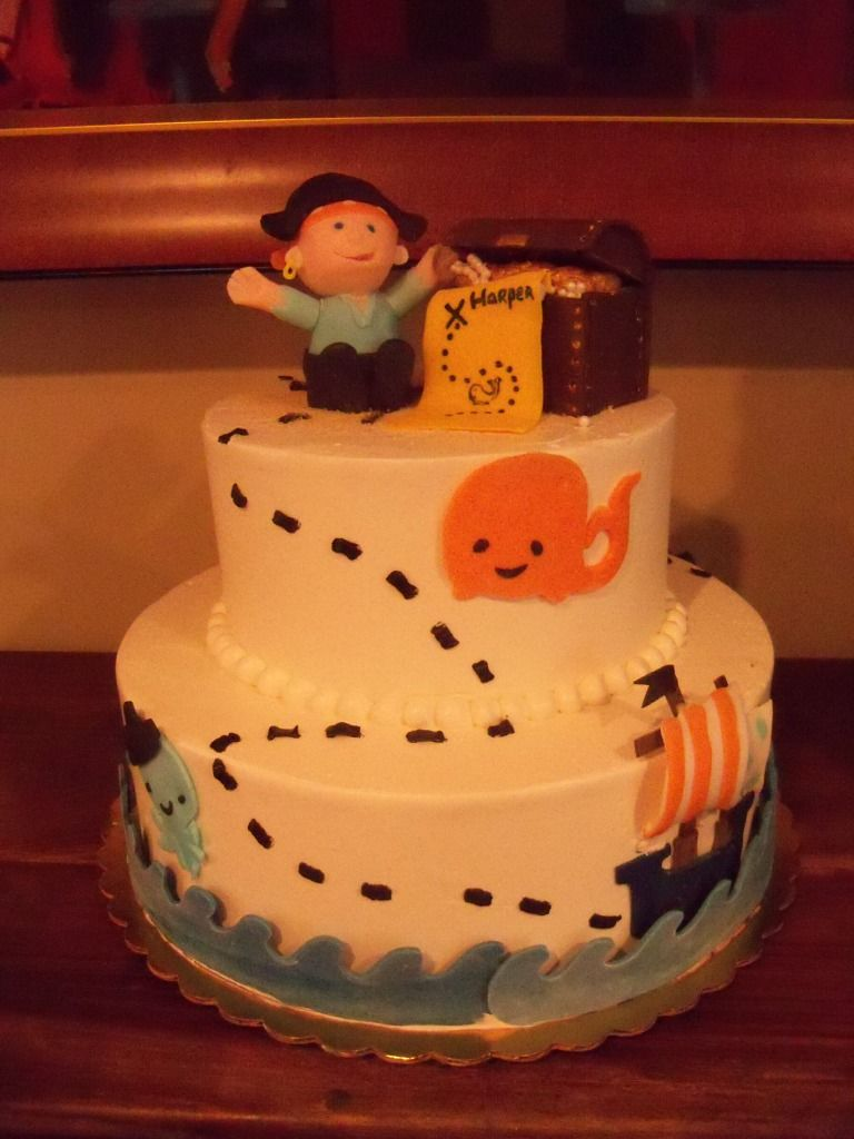 Pirate Baby Shower Cake 28 Images 32 Best Baby Shower Pirate Pirate Baby  Shower Cake Baby