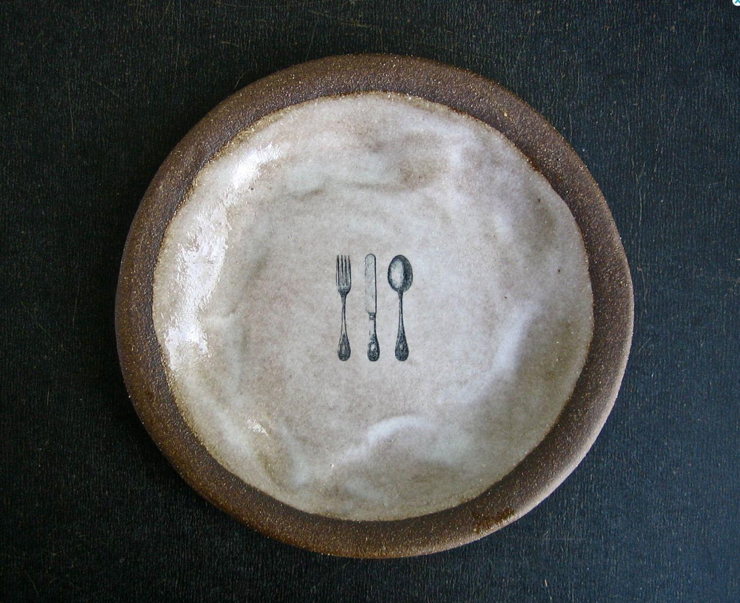 rae dunn clay pottery pinterest