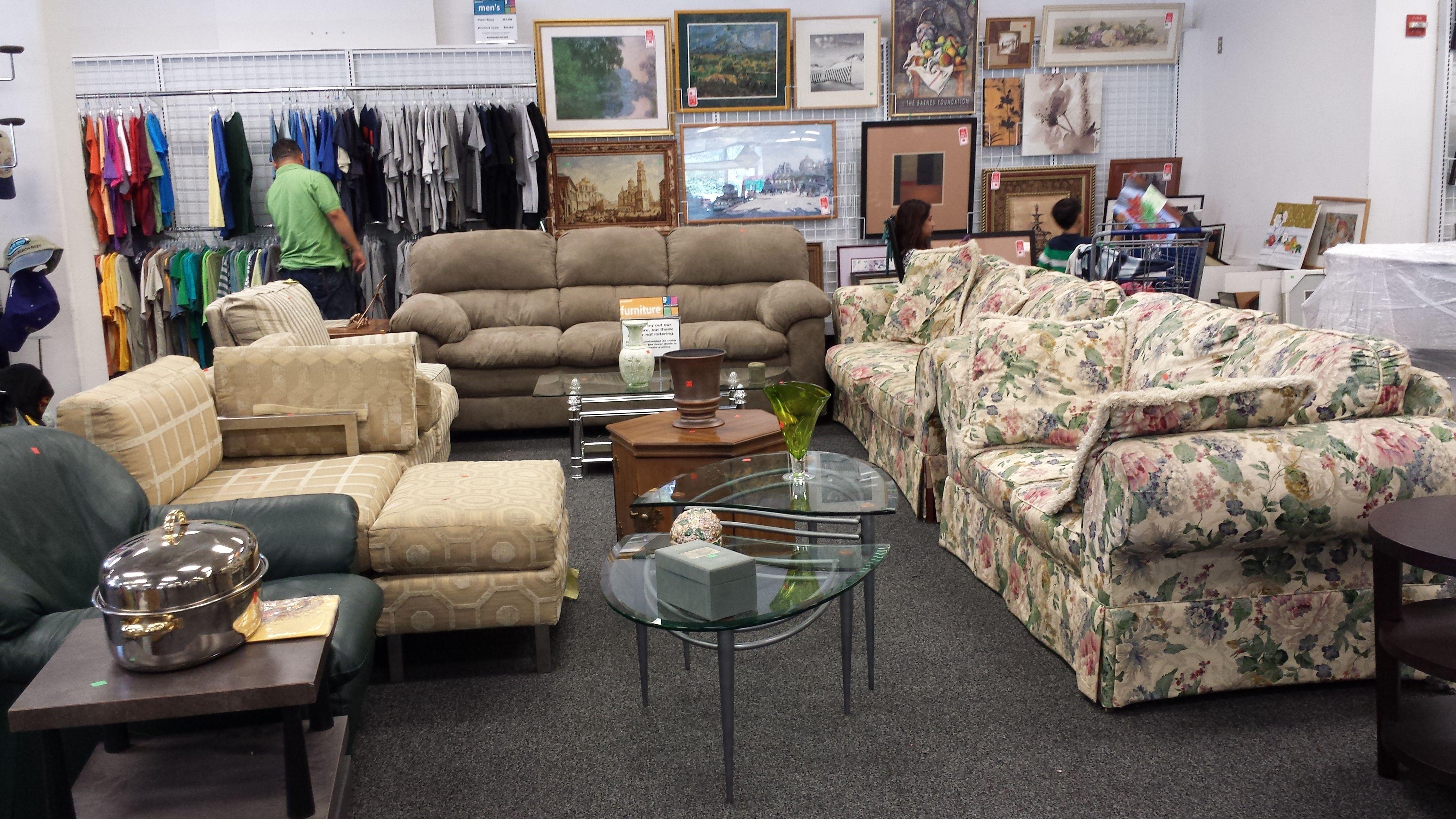 dc goodwill furniture. Black Bedroom Furniture Sets. Home Design Ideas