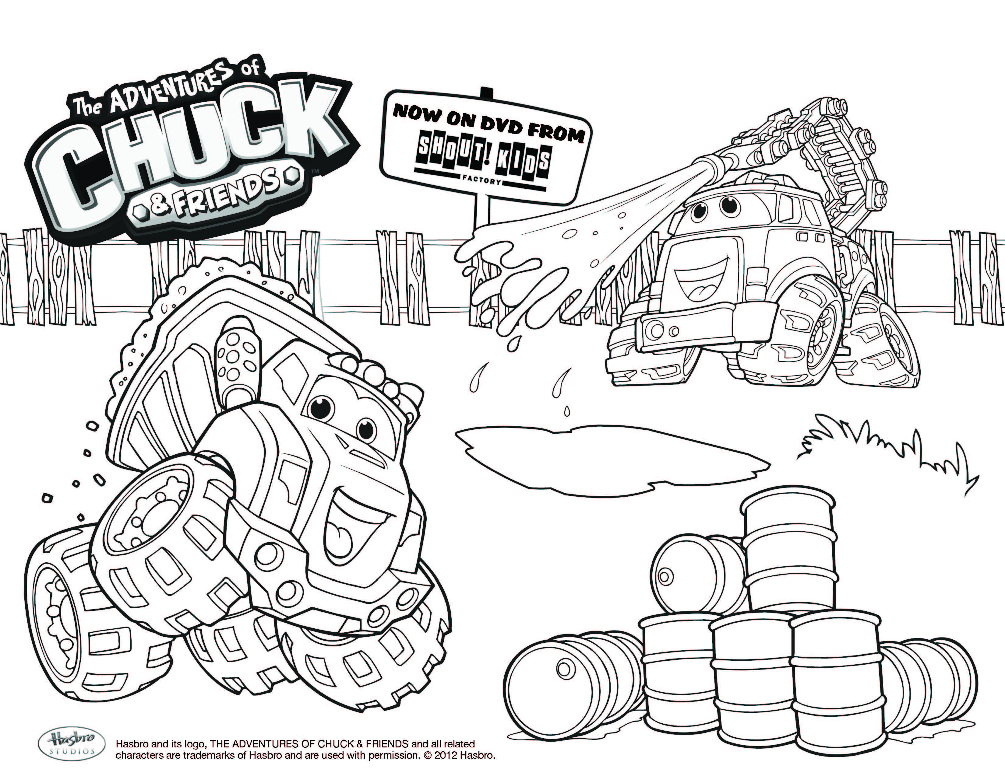 chuck norris coloring pages rh iweballey com chucky coloring pages to print chucky coloring pages free