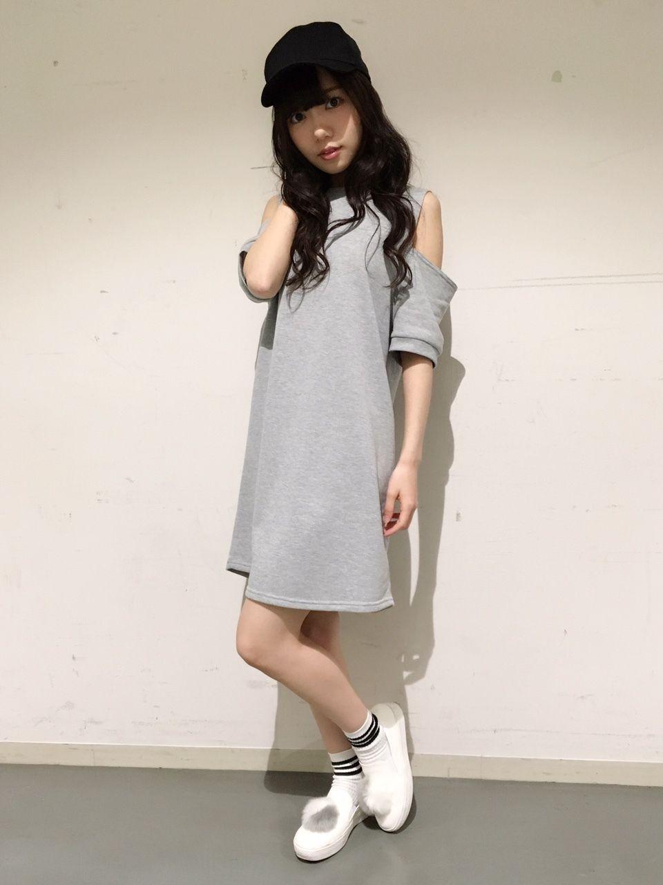 齊藤京子の画像 p1_30