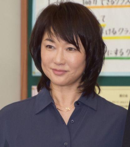夏川結衣の画像 p1_8