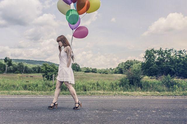 ¿Cuáles son los caminos de la felicidad?