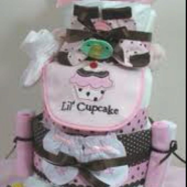 baby shower gift idea craft ideas pinterest