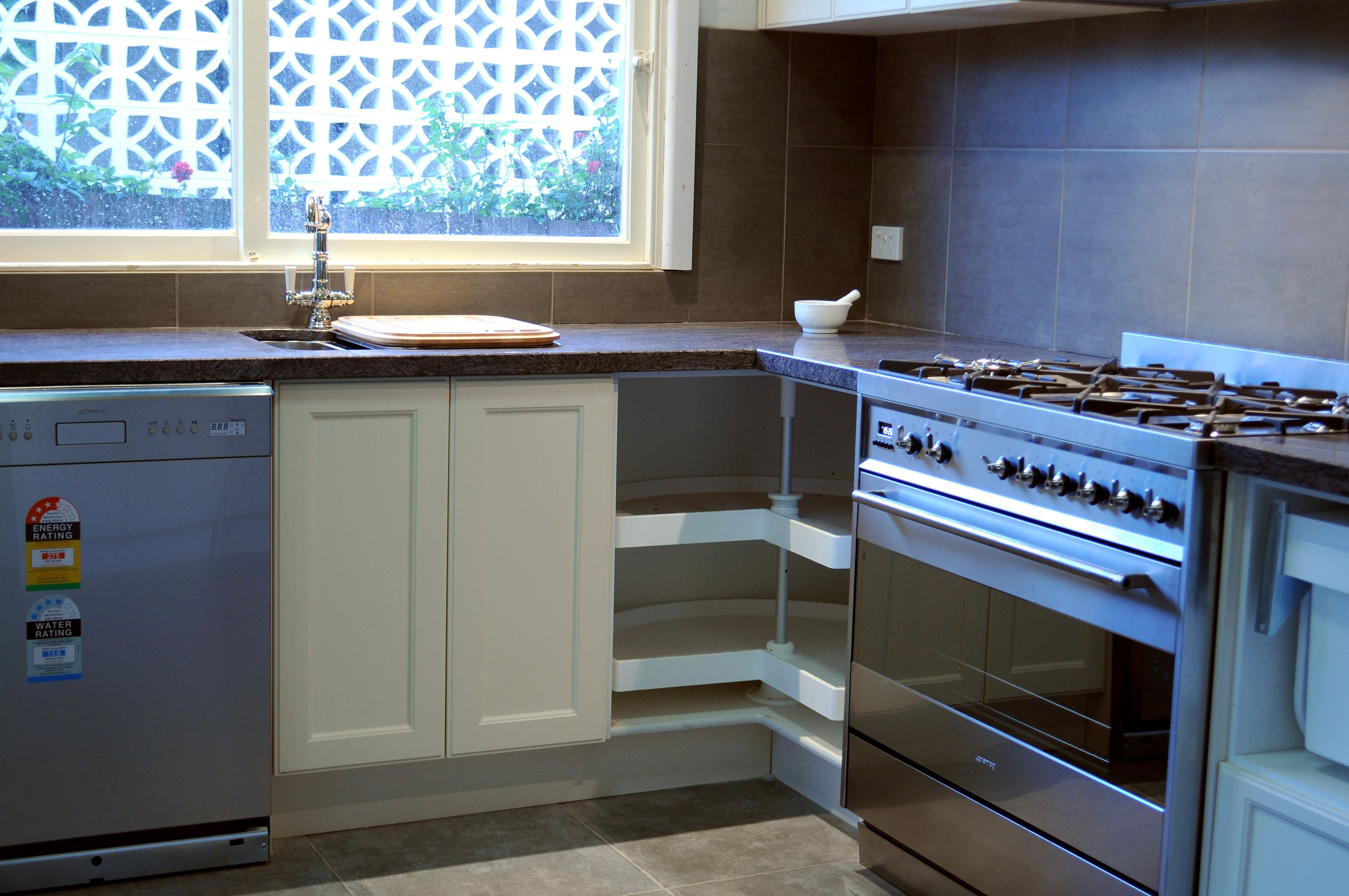 kitchen redecorating jay ti 39 s interior decor pinterest