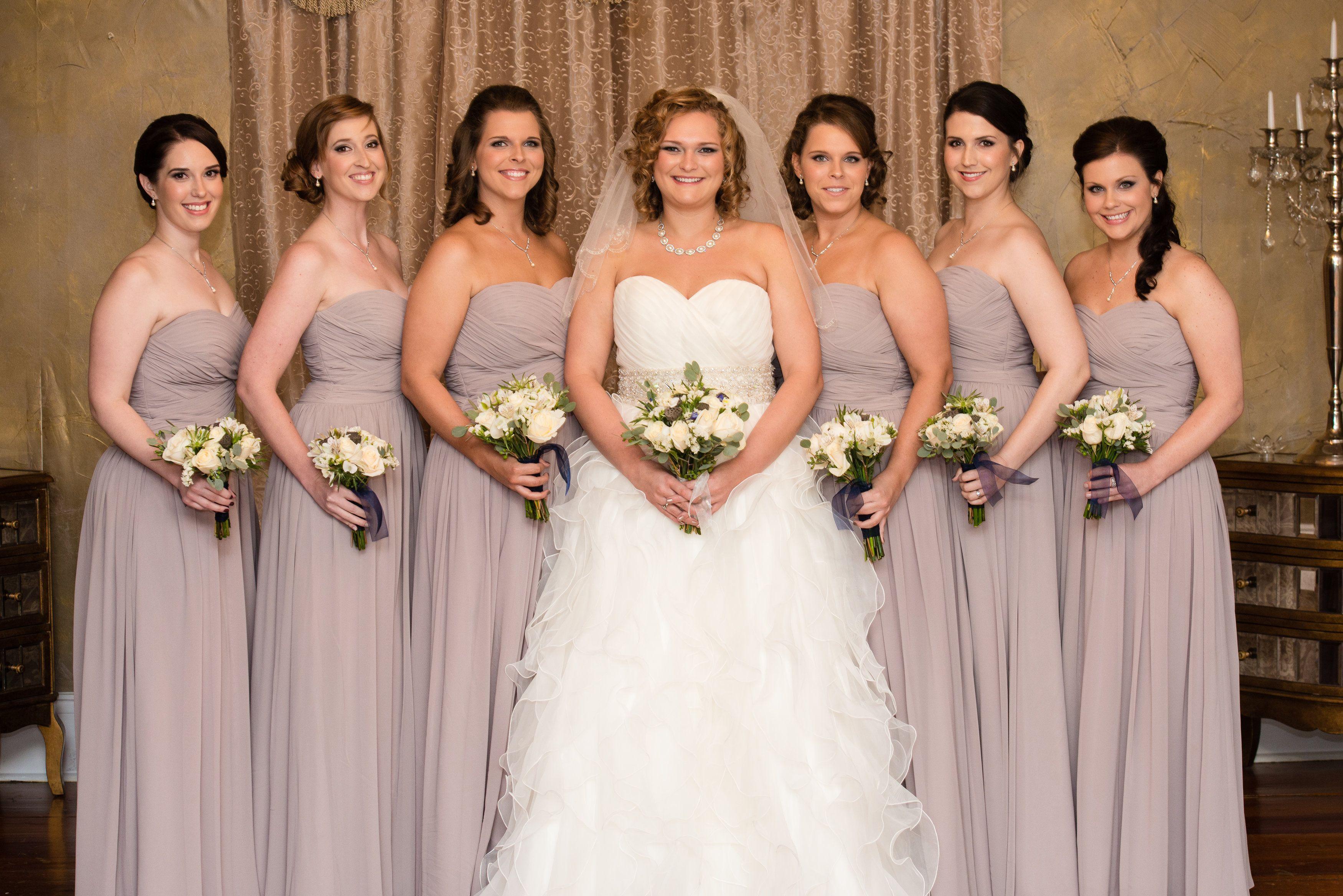Bridesmaid dresses taupe junoir bridesmaid dresses bridesmaid dresses taupe 26 ombrellifo Gallery
