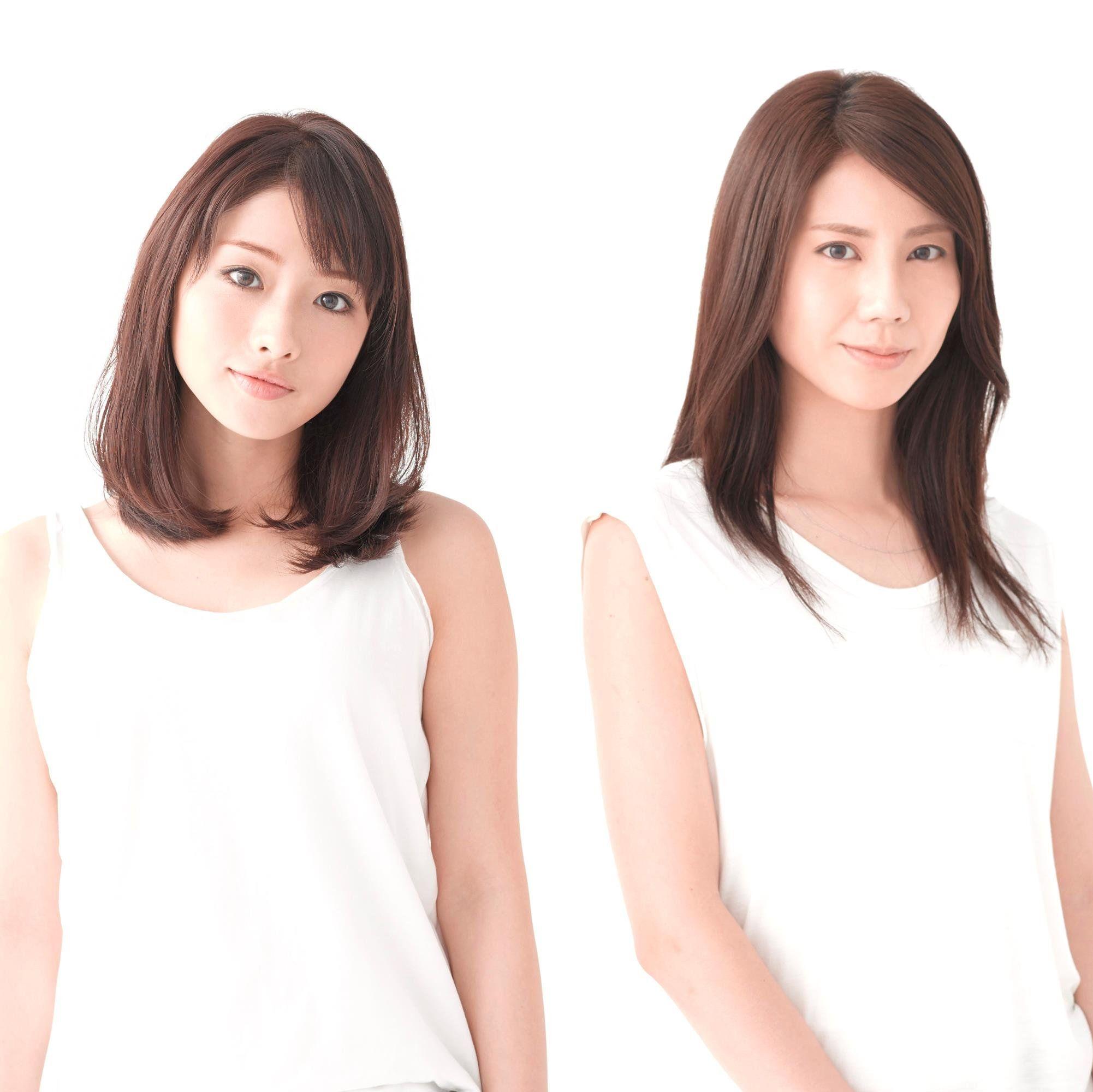 松下奈緒の画像 p1_2