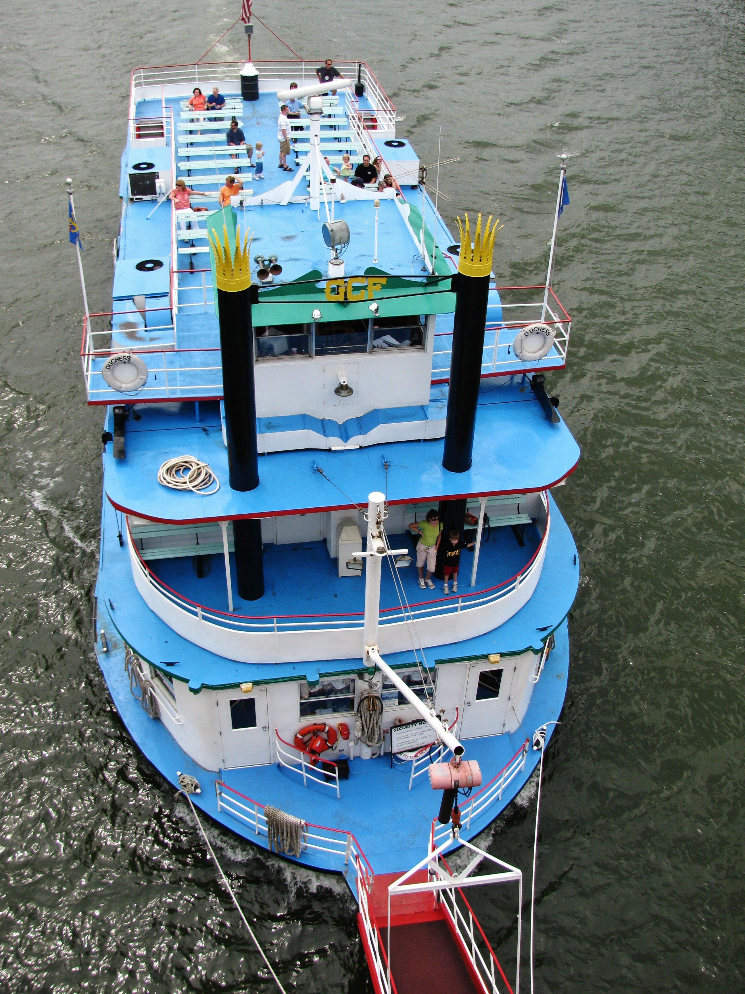 gateway clipper valentines day cruise
