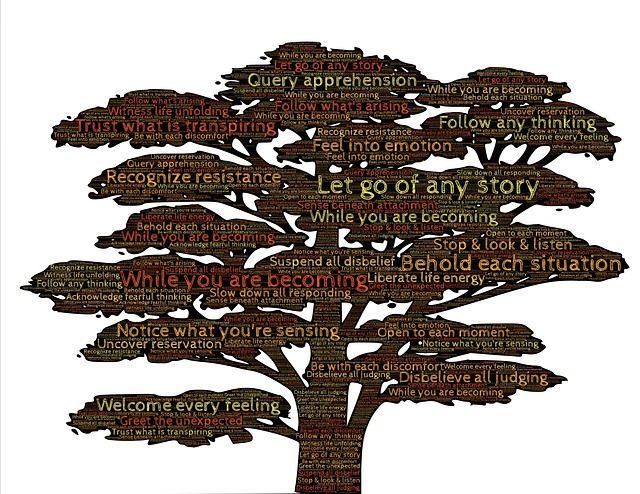 #Transformation of the #heart, #soul, #mind, and #body - www.DrewryNewsNetwork.com/forum/health
