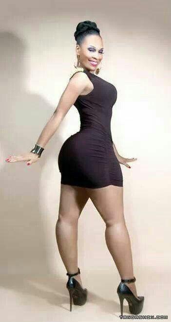 big beautiful women dating service mississippi