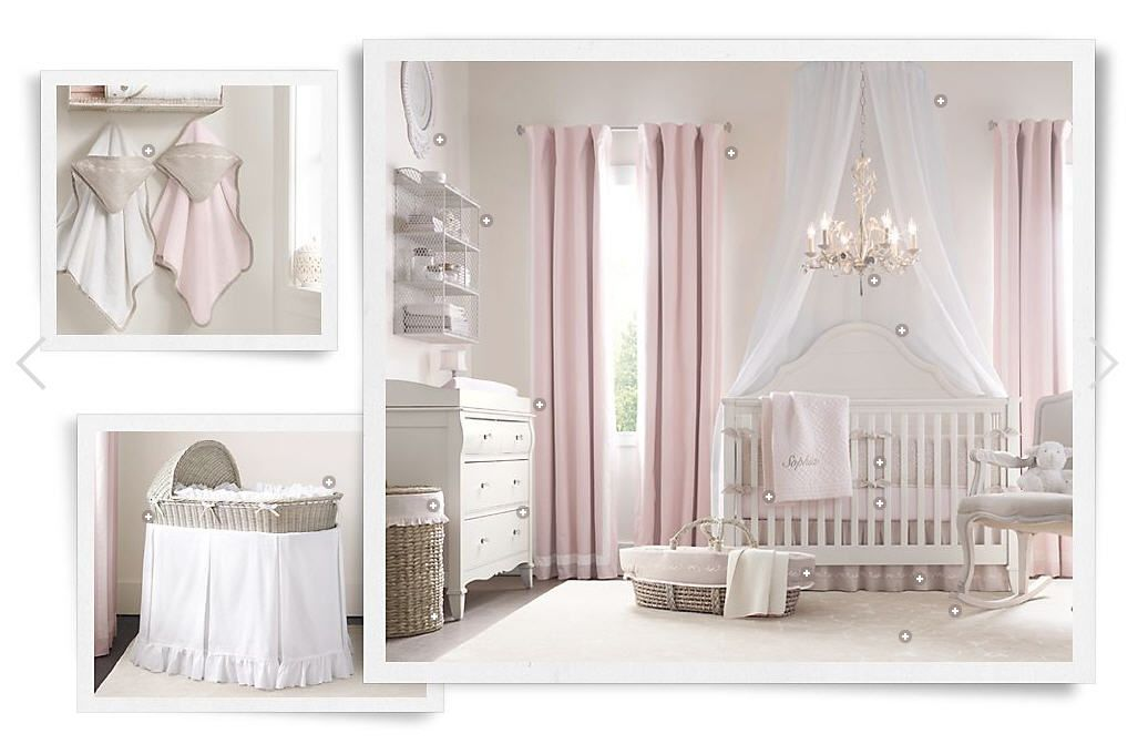nursery decor baby nursery pinterest