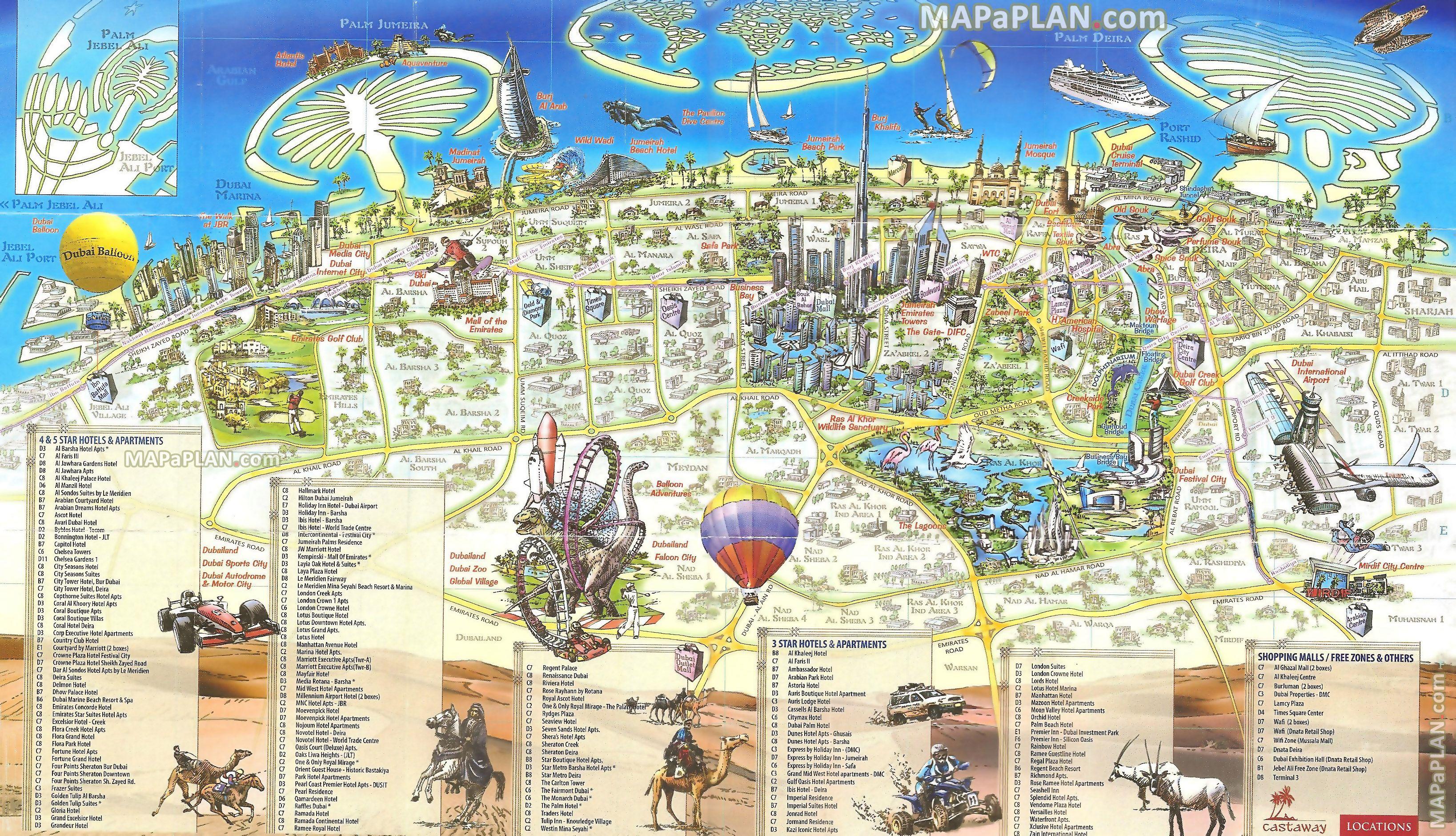 Map dotahentai naked image