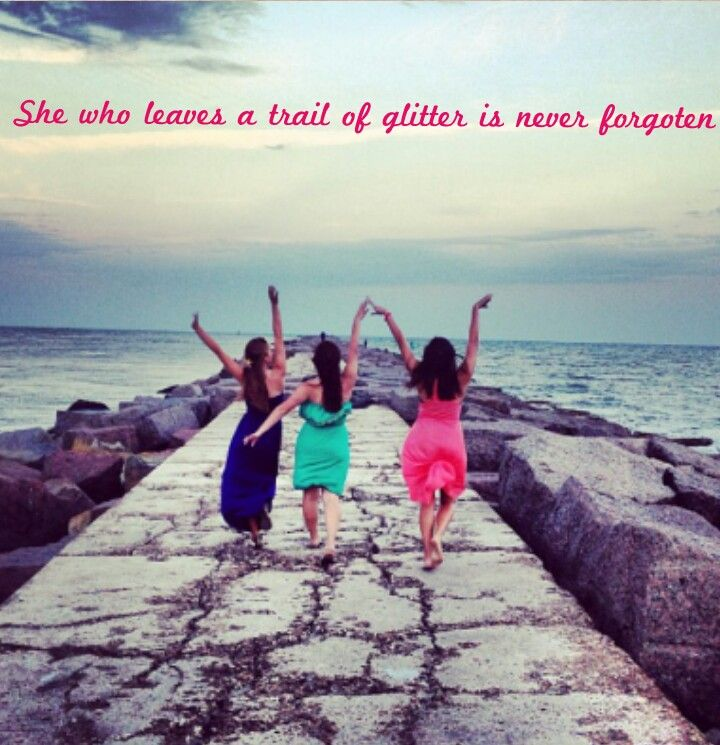 Best Friend Quotes Beach Friends At The Quotesgram