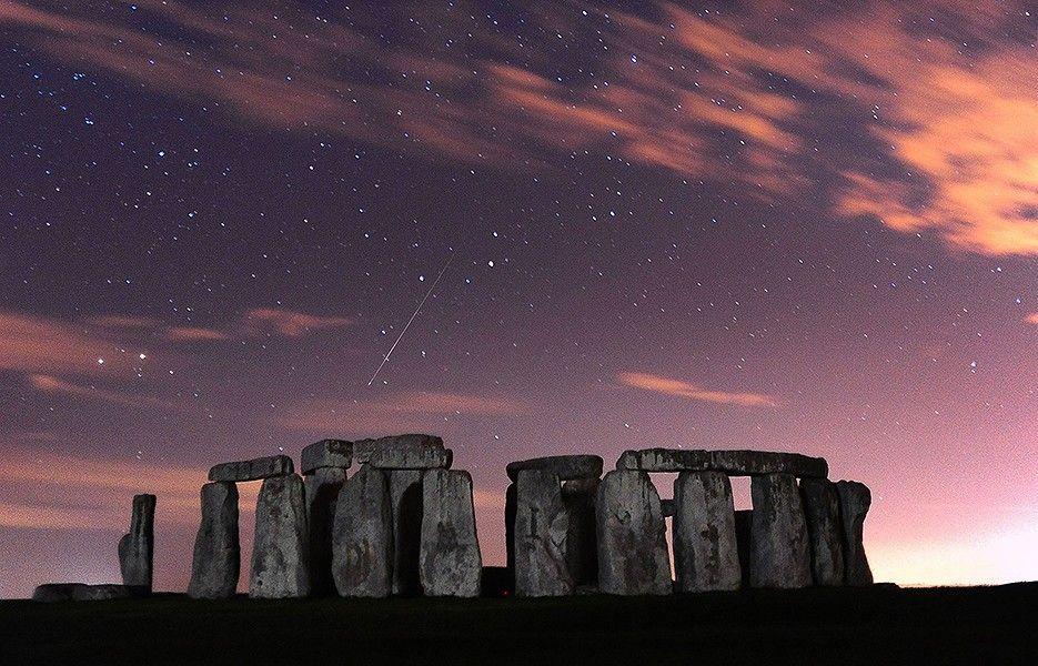 monuments astronomy - photo #5