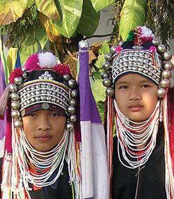Denim Dress on Tribe Dress   Denim Jacket   Moodboard