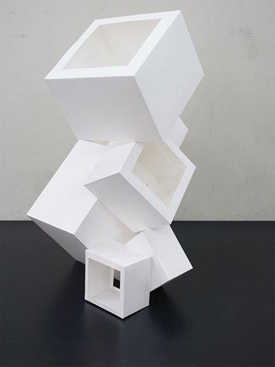 Абстрактные рисунки геометрические фигуры