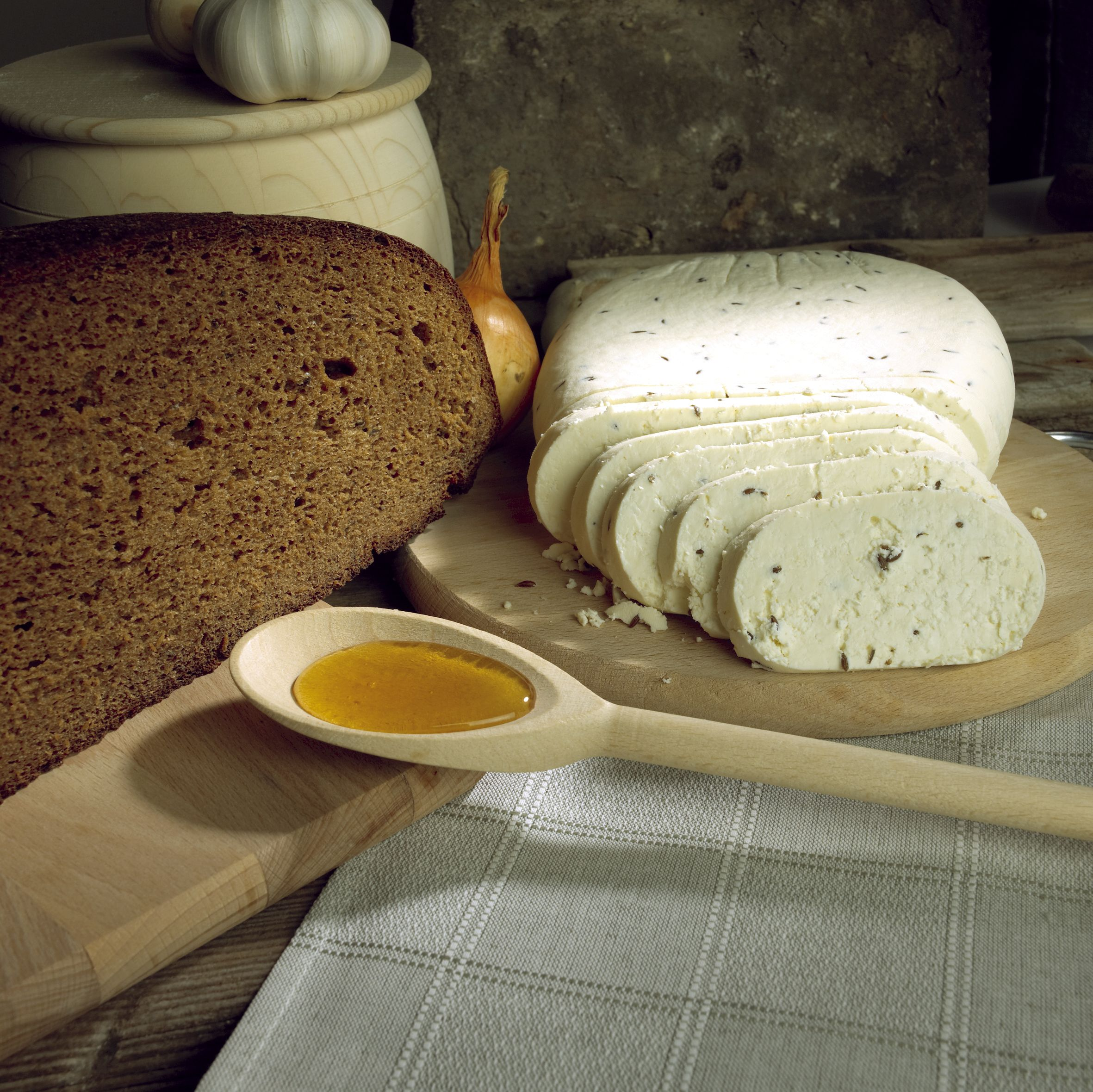 lithuanian board dark lithuanian lithuanian slovak lithuanian cooking ...