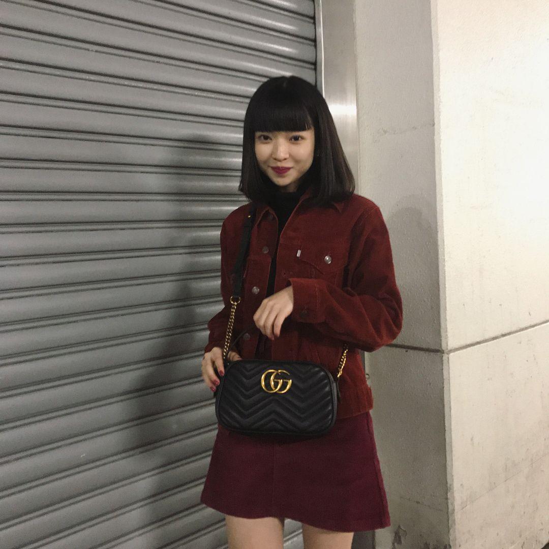 田中芽衣の画像 p1_34