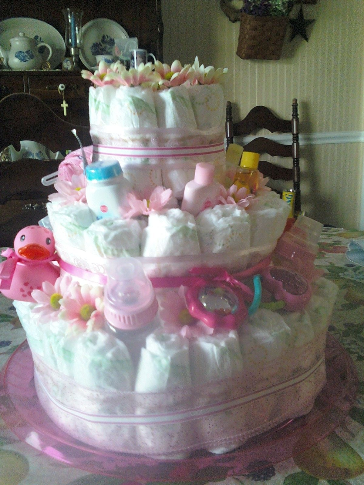 Living Room Decorating Ideas Baby Girl Shower Cake Ideas Pinterest