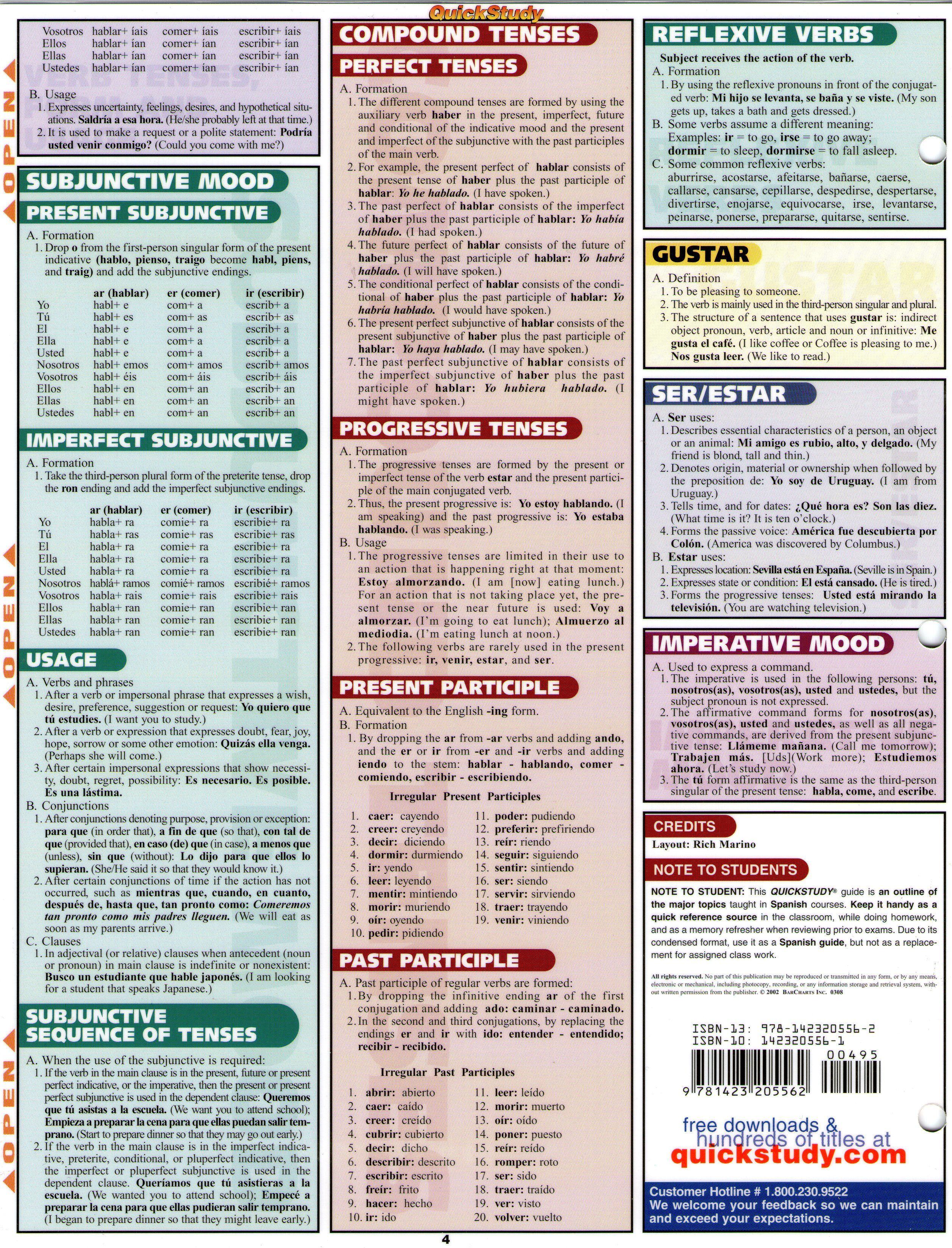 usage basic punctuation rules pdf