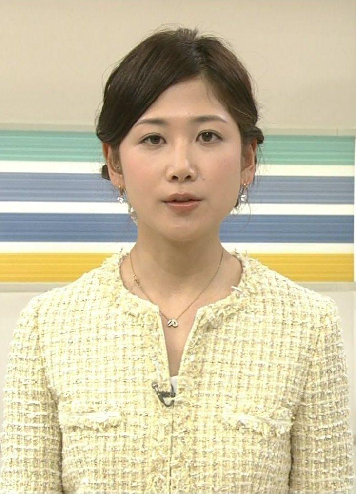 桑子真帆の画像 p1_23