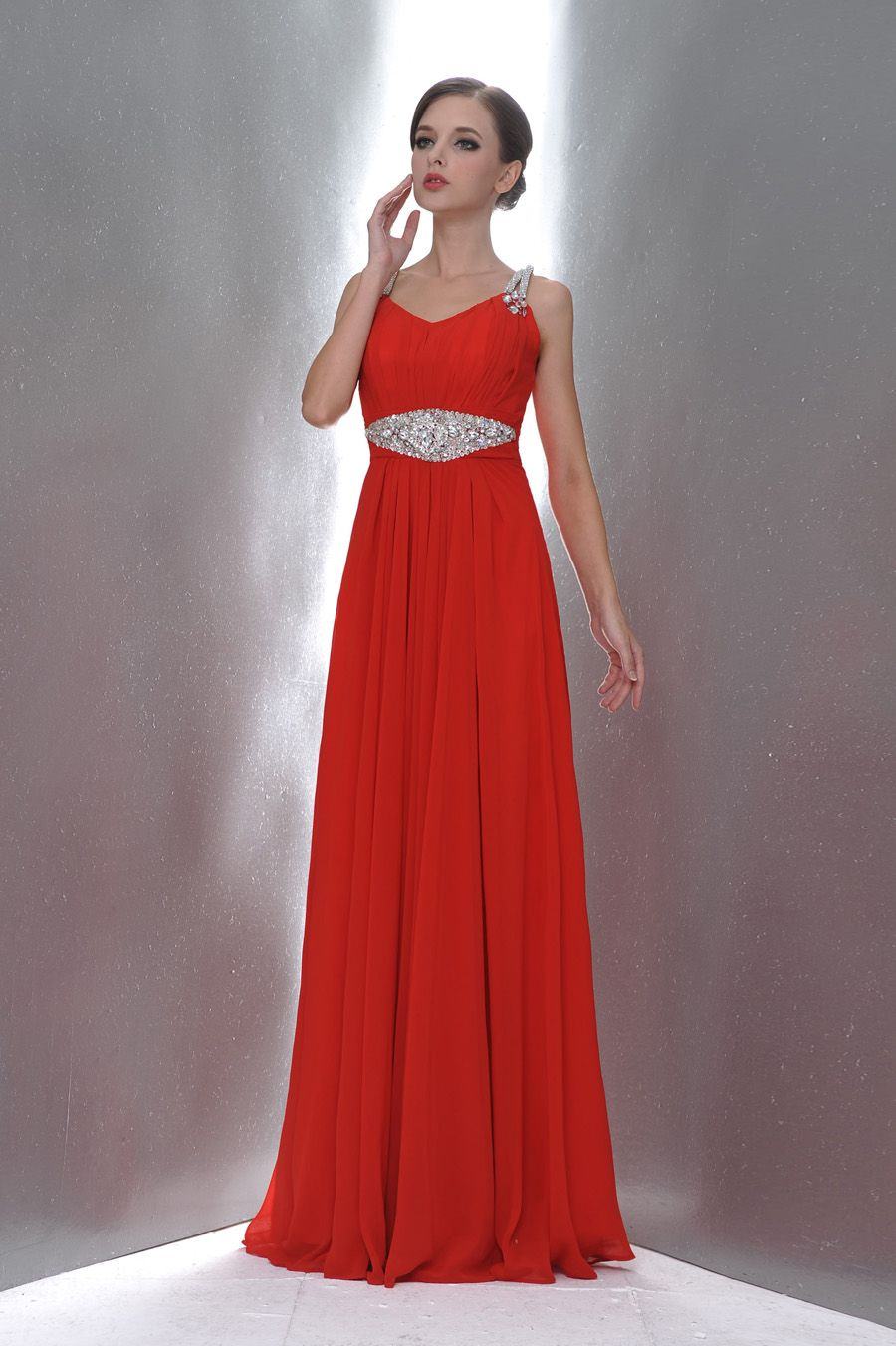 Evening Dresses For Rent - Page 506 of 513 - Party Dresses Boutiques