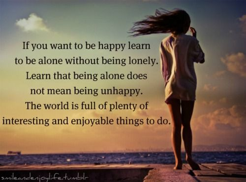 Image of: Life Quotes Being Happy In Love Quotes Single Life Image Quotemasterorg How To Be Happy Being Alone And Single Astar Tutorial