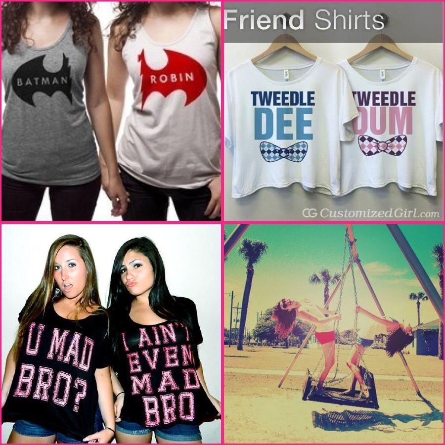 Matching Shirts  eBay