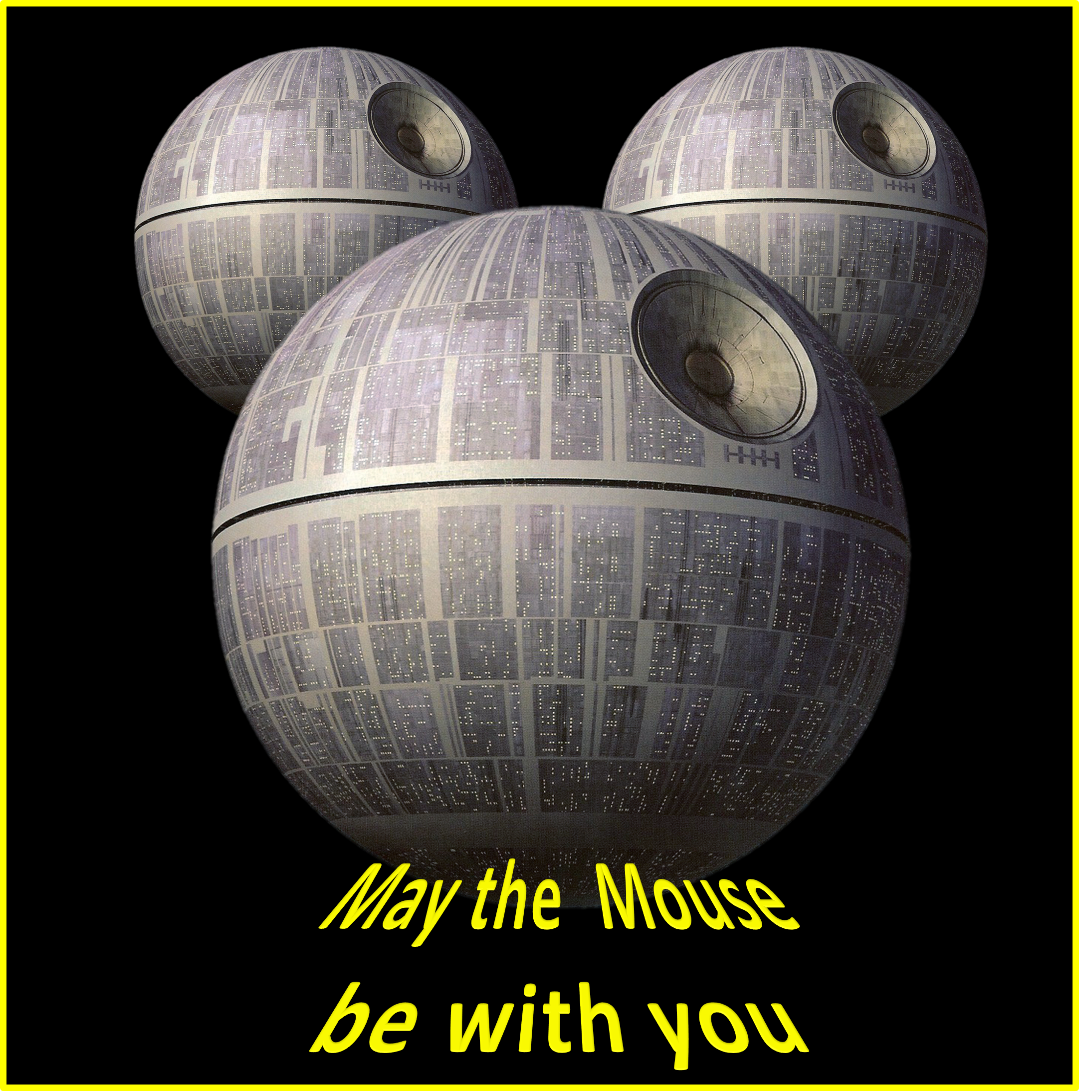 funny star wars valentines cards