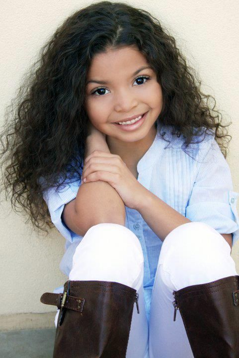 1000+ images about OUR BEAUTIFUL CHILDREN. on Pinterest ...