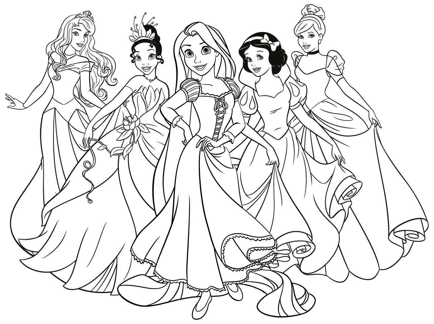 Similiar Dibujos Para Colorear E Imprimir De Disney Keywords