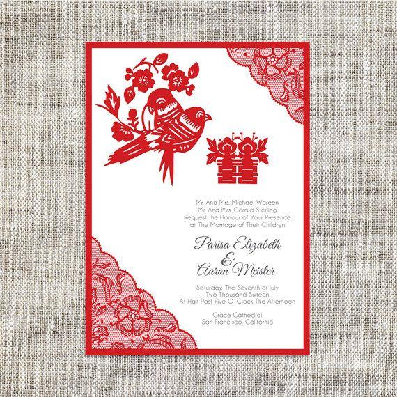Create invitation card free download