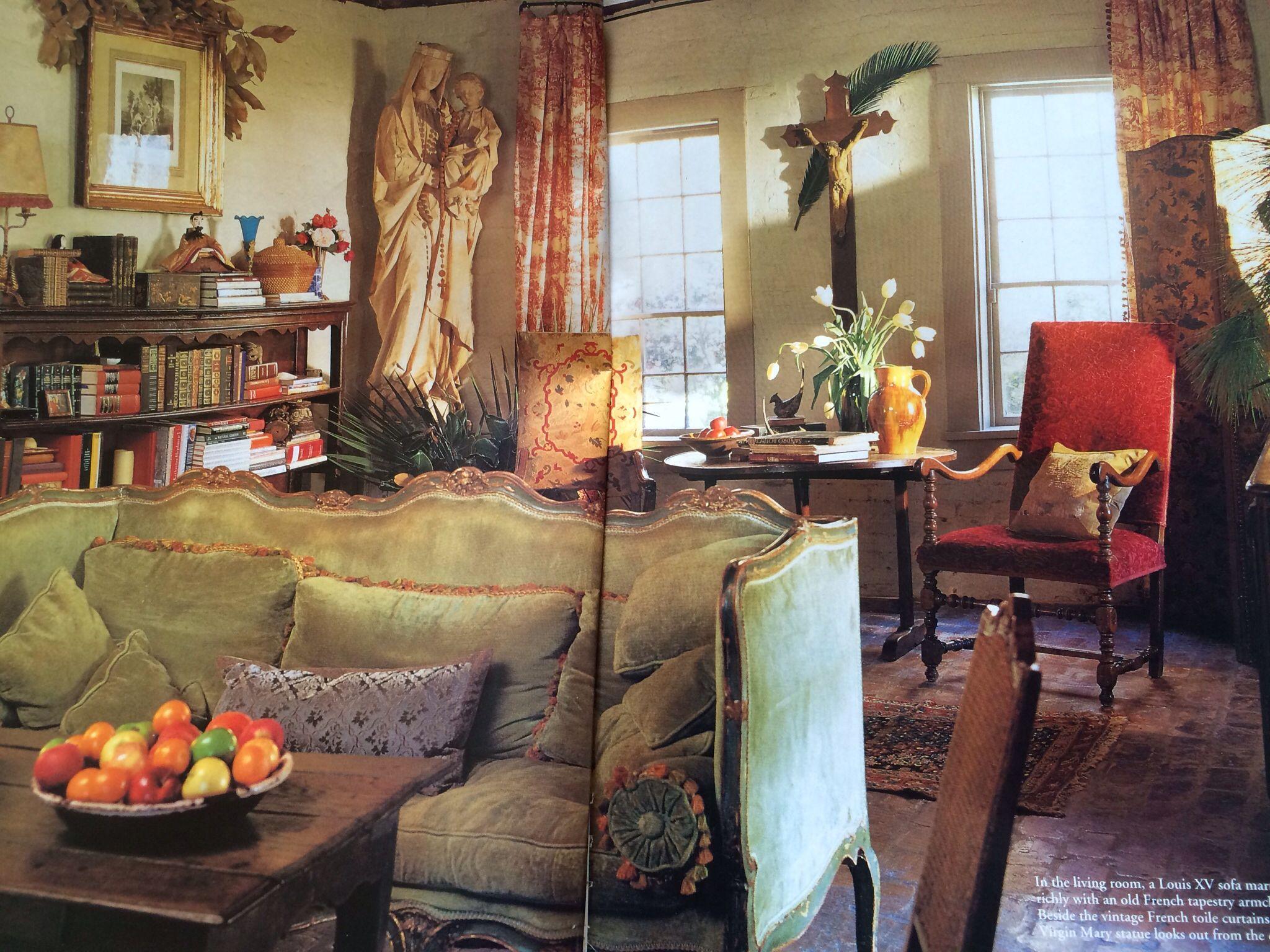 Creole Decor Ideas For The House Pinterest Home Decorators Catalog Best Ideas of Home Decor and Design [homedecoratorscatalog.us]
