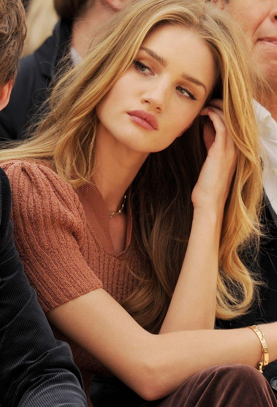 Goddess Aleksandra