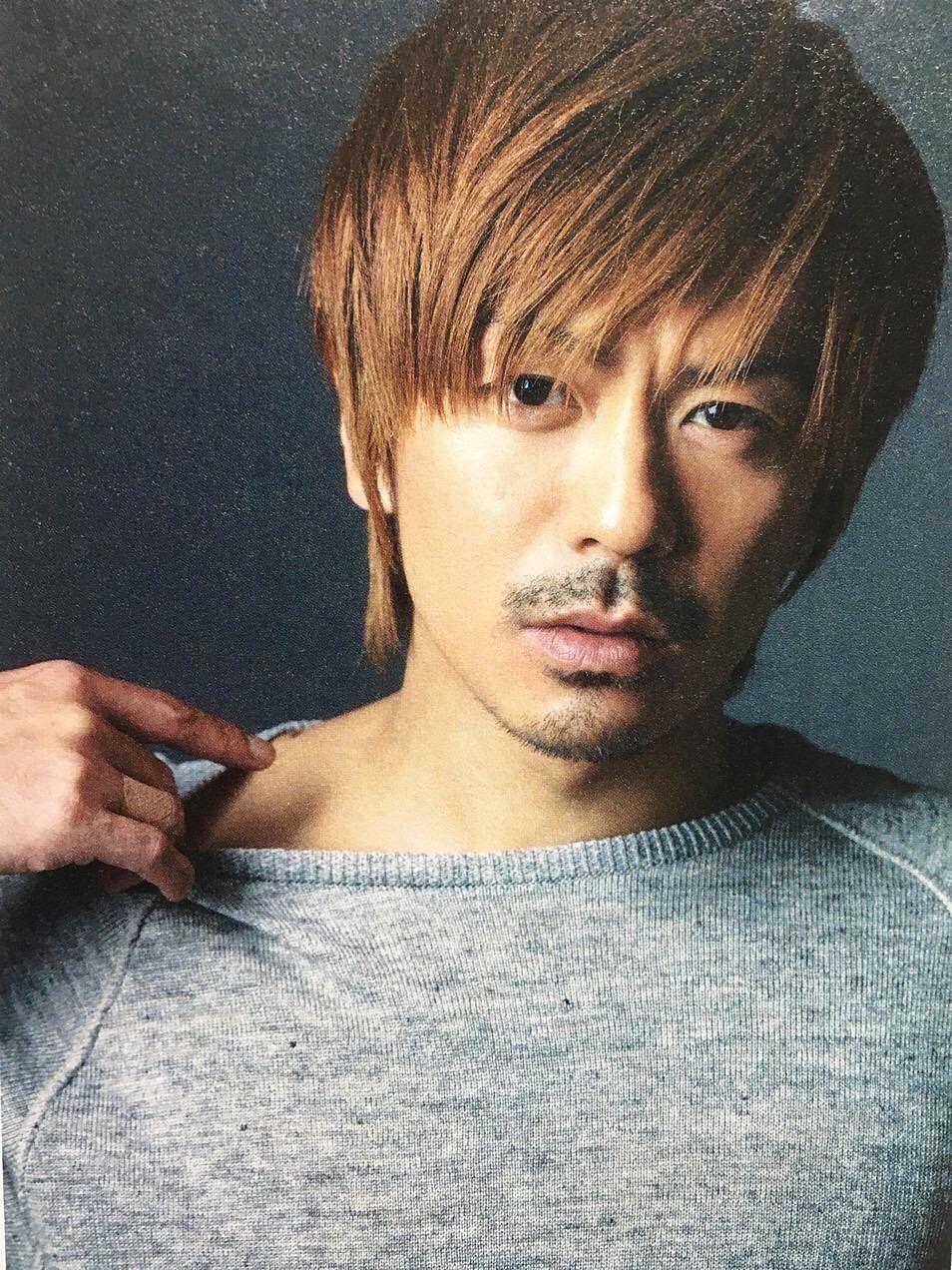 森田剛の画像 p1_18
