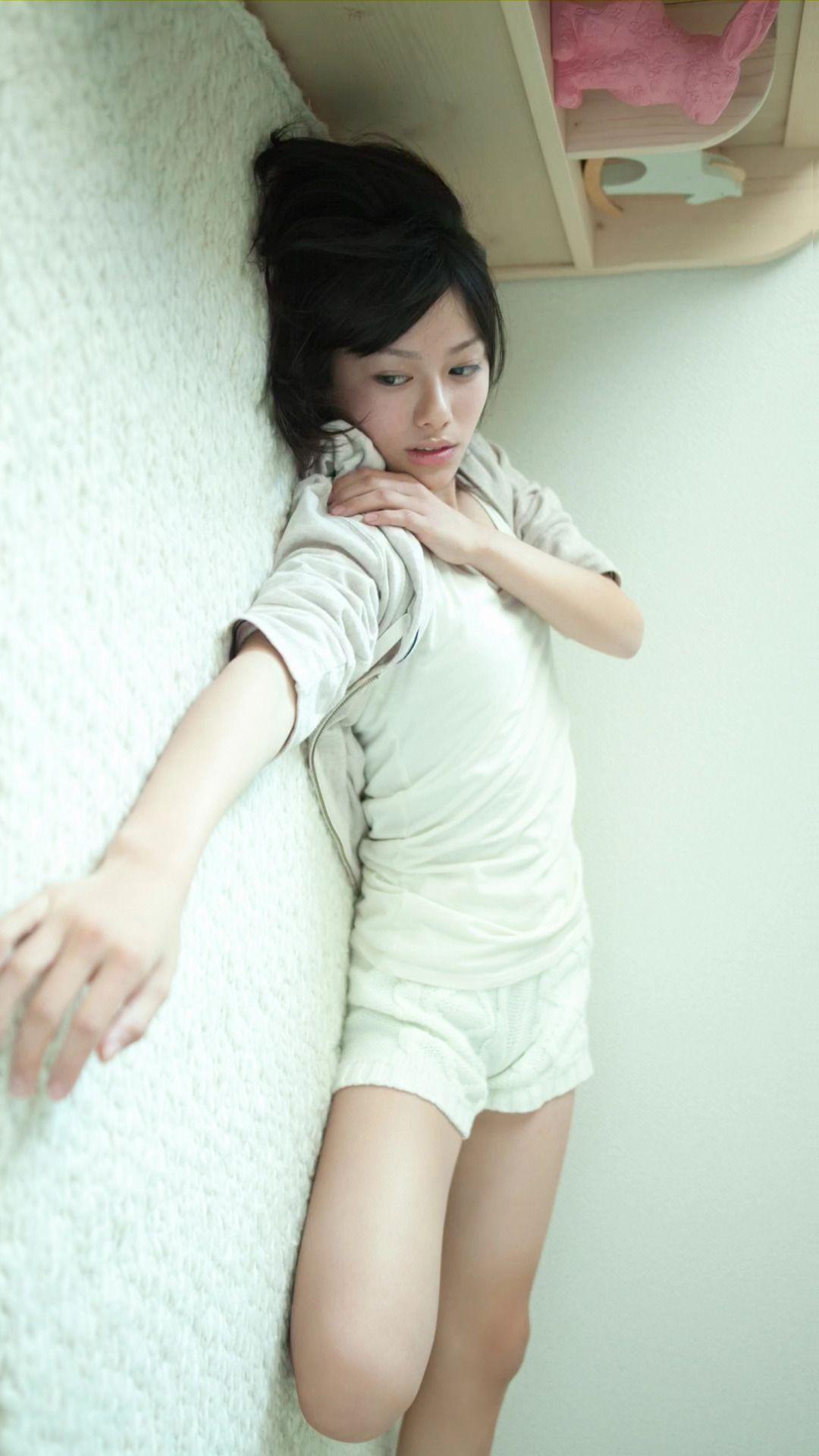 山本舞香の画像 p1_33