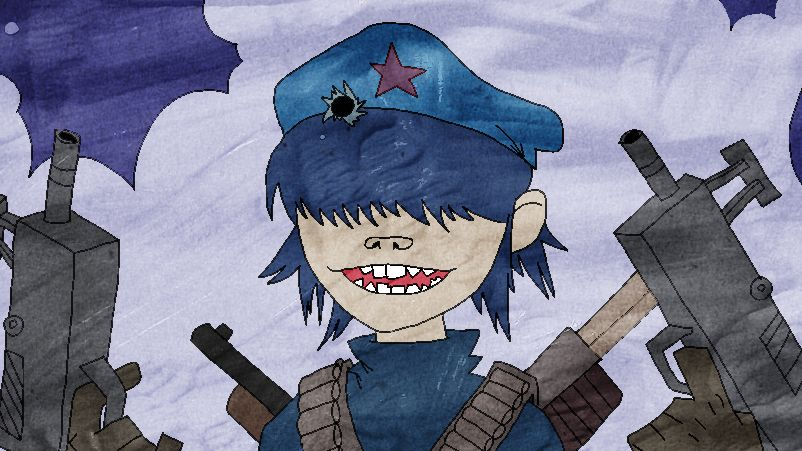 noodle you for Like it Pin Image