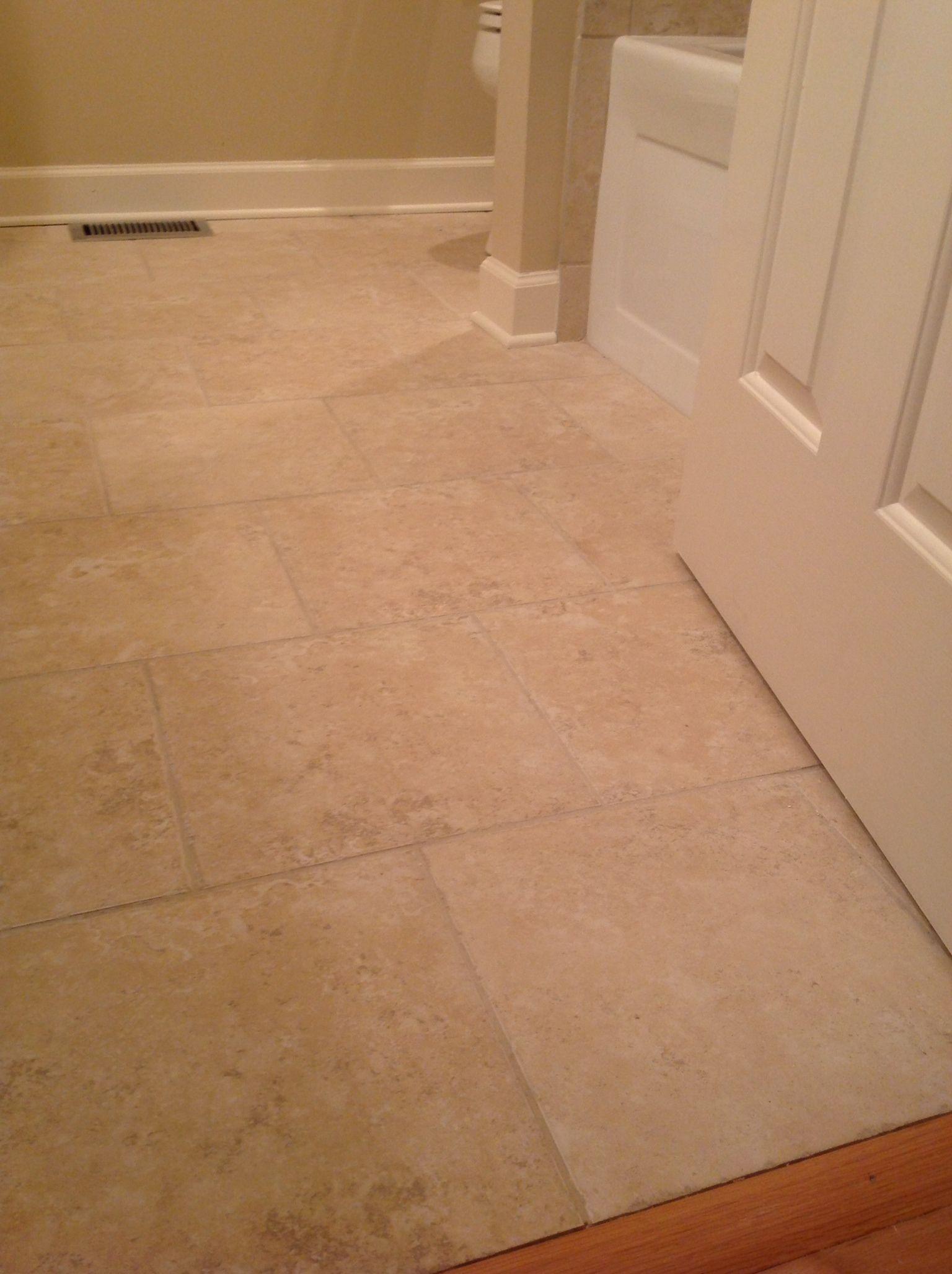 13 x 13 porcelain tile bathroom tile pinterest for 13x13 ceramic floor tiles